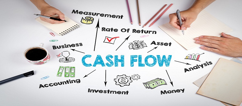 9 Invoicing Tips for Small Businesses to Smoothen Out the Cash Flow