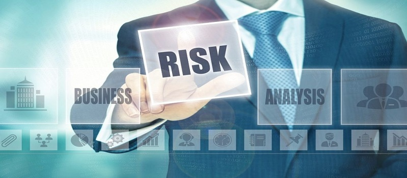 Business Risks That You Must Be Prepared for