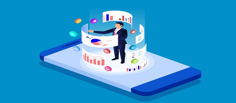 8 Elements of a Smartphone Mobile App Balance Sheet to Manage Finances