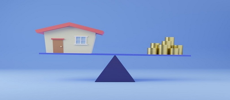 Factors to Consider Before Purchasing Investment Property